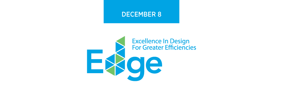 Next EDGE Technical Workshop in Mumbai on December 8 | EDGE