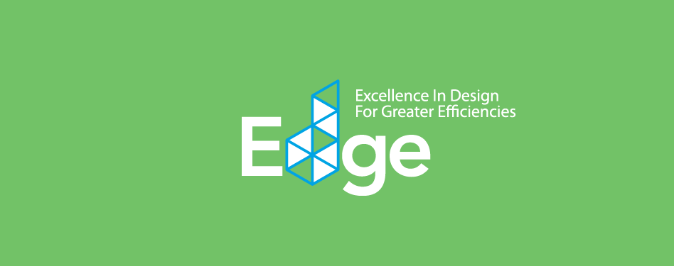 On-demand EDGE Expert Training now available in Spanish | EDGE