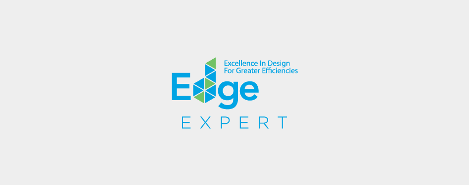 Become an EDGE Expert with our on-demand training | EDGE