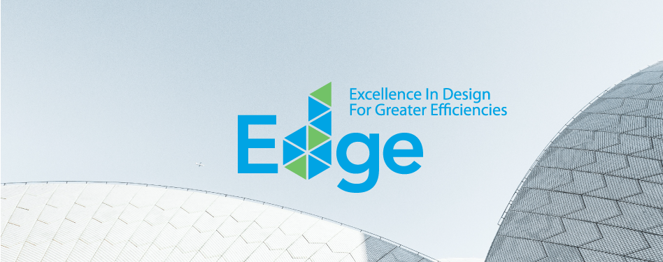 EDGE certification now available for existing buildings and major ...